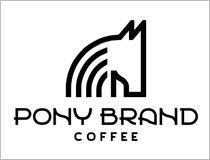 Pony Brand Coffee