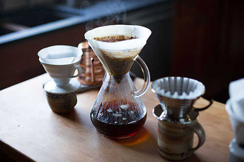 stumptown-best-pourover